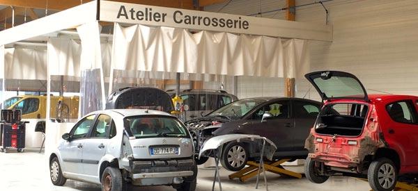 atelier-carrosserie-lesneven-accueil2