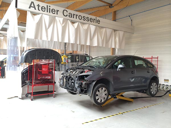 atelier-carrosserie5